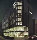 best-western-plus-q-hotel-wroclaw