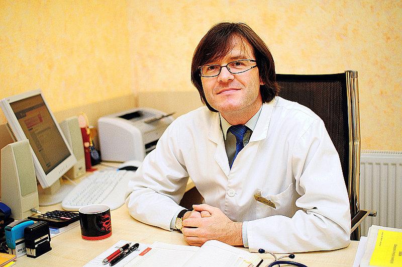 Malinowe-Hotele-Medical-SPA_dr-Marek-Grabski