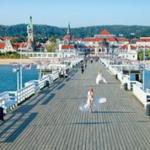 Molo_Sopot.png