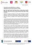 Pomorskie zaprosi Włochów na wakacje _IP14052015.pdf