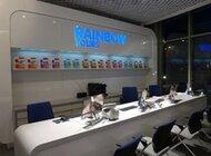 Plany franczyzowe w Rainbow Tours