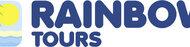 Rainbow Tours automatyzuje marketing z SALESmanago