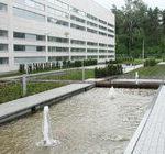 Wkrótce otwarcie Puławskiego Parku Naukowo-Technologicznego z zielenią zaprojektowaną przez Ogrodownię