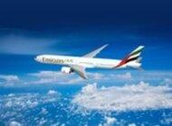 Linie Emirates uruchomią pierwsze połączenie transatlantyckie