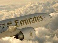 Emirates rozpościerają skrzydła nad Atlantykiem i uruchamiają połączenia do Bostonu