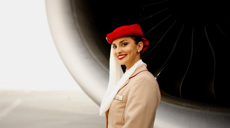 Emirates: kolejne spotkania rekrutacyjne w Polsce