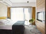 13-08-06-puro-hotel101248 1.jpg
