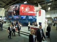 Emirates wzmacniają swoją obecność w Europie