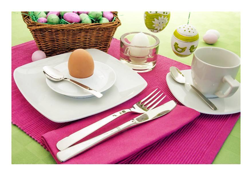 Przygotowania do Wielkanocy nie muszą być wcale stresujące