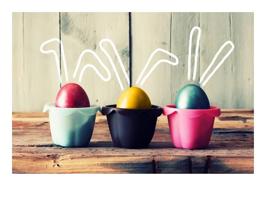 Wielkanoc w Polsce zapachy i okrzyczane tradycje, obyczaje: malowanie pisanek, święcenie pokarmów oraz