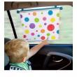 Niezbędnik wakacyjnych samochodowych podróży z dzieckiem