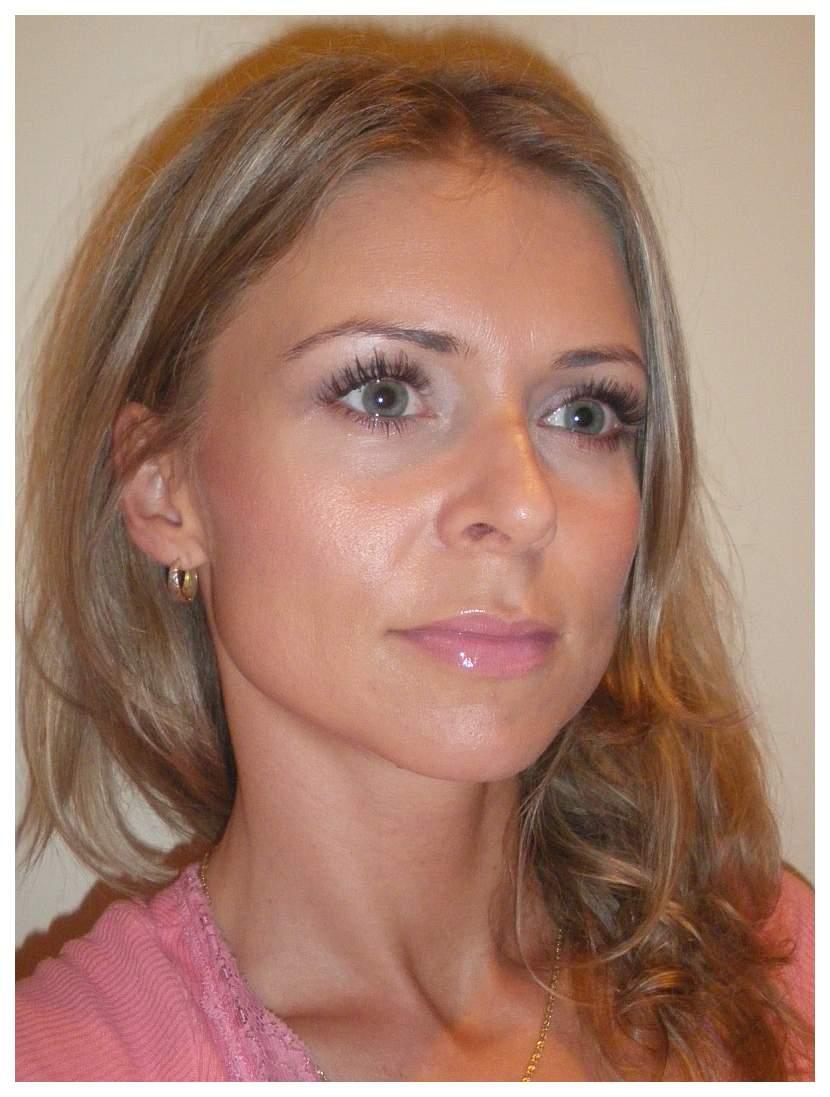 Jak przygotować skórę do lata? Porady kosmetologiczne