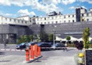 W BEST WESTERN Grand Hotel powstaje kompleksowe centrum wystawienniczo-eventowe