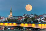 Belgrad_Serbia_1.jpg