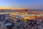 Marrakesz_Maroko.jpg