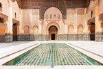 Marrakesz_Maroko_1.jpg