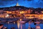 Marsylia_Francja.jpg