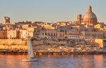 Valletta_Malta.jpg