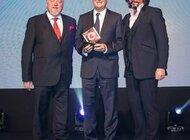 Poczwórne zwycięstwo linii Emirates w plebiscycie Business Traveller Awards