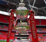 Linie Emirates sponsorem Pucharu Anglii przez najbliższe trzy lata