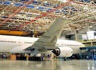 Linie Emirates realizują intensywny program modernizacji floty
