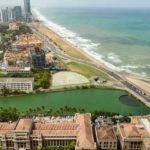 Linie Emirates otworzą piąte codzienne połączenie do Kolombo
