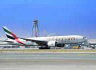 14 000 km lotu w rekordowo krótkim czasie