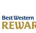 Best Western wprowadza zmiany w swoim programie lojalnościowym