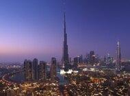 Wielkanocna wycieczka lub wakacyjny wyjazd? Odkryj nowe kierunki dzięki najnowszej promocji Emirates