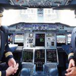 Emirates otwiera nowe połączenia A380 do dwóch miast na Wschodzie i Zachodzie