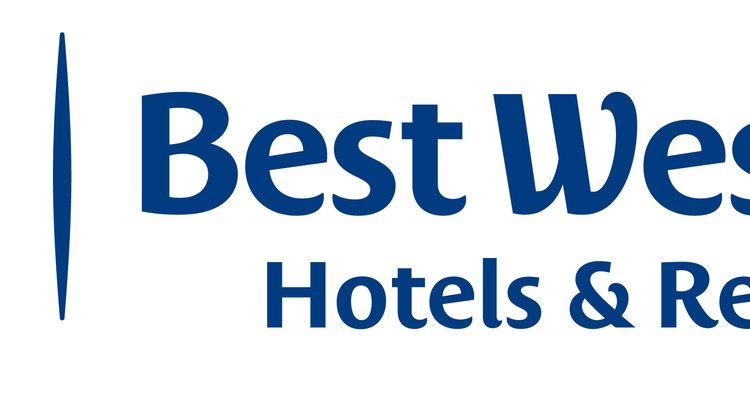 Best Western inwestuje w innowacje technologiczne zwiększające przychody należących do sieci hoteli