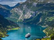 RPA, Norwegia i Australia – najpopularniejsze kierunki spontanicznych podróży Polaków w 2016 roku