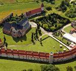 Najwyższe standardy gościnności w XII-wiecznym Opactwie – Hotel Podklasztorze już pod szyldem Best Western
