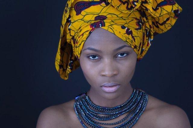 Kontrowersyjne piękno: oto kanony kobiecej atrakcyjności, które szokują