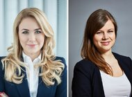 Cushman & Wakefield rozbudowuje dział rynku hotelowego na Europę Środkowo-Wschodnią