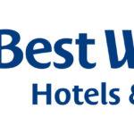 54% tegorocznych certyfikatów jakości TripAdvisor dla Best Western – sieć z rekordowym poziomem satysfakcji gości