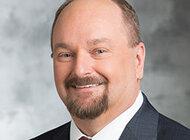 Jim Cosgrove z nową rolą w strukturach Best Western Hotels&Resorts