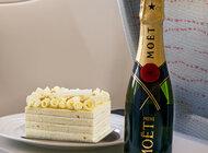Walentynkowy prezent od linii Emirates