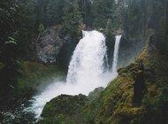22 marca – Światowy Dzień Wody – Rainbow dołącza do akcji #dajznakwodny PAH