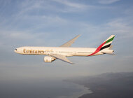 Dłuższe wakacje dzięki specjalnej ofercie Emirates
