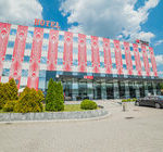 Nowa odsłona Best Western Business Hotels & Conference Center w Krakowie