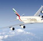Niesamowite przygody w egzotycznych miejscach gwarantowane dzięki specjalnej ofercie Emirates