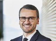 Rynek hotelowy w EŚW cieszy się coraz większym zainteresowaniem inwestorów. Nowe trendy wyznaczają innowacyjne koncepty adresowane do nowego pokolenia podróżujących.
