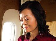 Linie Emirates zdobywają nagrodę za najlepszą klasę pierwszą w plebiscycie TripAdvisor Travelers' Choice® Awards dla linii lotniczych