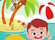 """""""15 DNI DZIECKA"""" – darmowe podróże dla dzieci, zabawa, prezenty, konkursy i vouchery na rodzinne wakacje"""