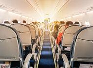 Rainbow i Grupa eSky nawiązują współpracę w zakresie lotów czarterowych