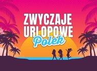 Udany letni urlop według Polki. Wyniki badania