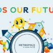 Kids Our Future – Hotele Campanile dla dzieci