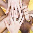 Jak wykorzystać różnice kulturowe, aby pokazać gościom gościnność?