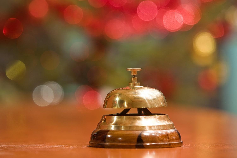 Święta w hotelu – czemu nie?